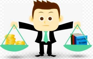 Созаемщик, поручитель и заемщик по кредиту - в чем отличия?