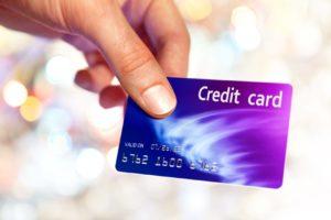 Кредитные и дебетовые карты - чем отличаются