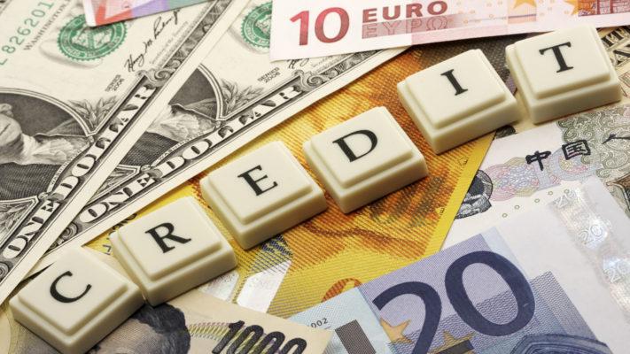 Чем отличается ипотека от любого другого кредита, и что выгоднее?
