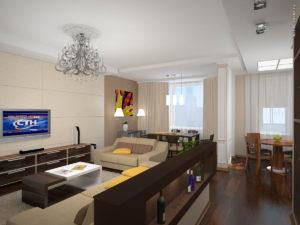 Чем отличаются апартаменты от квартиры в москве