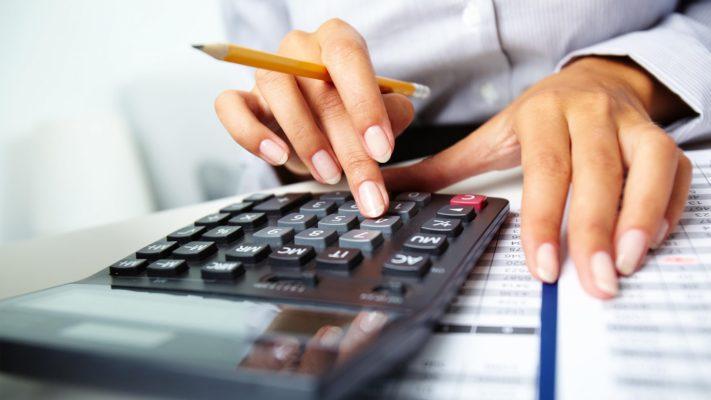 Разница в применении бухгалтерского учета и налогового учета