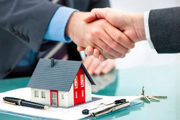 Отличия жилищного кредита от ипотеки
