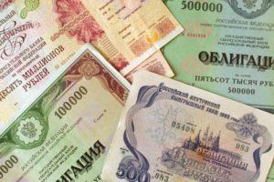 Вчем разница между акцией, облигацией и векселем простыми словами?