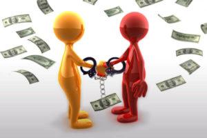Когда нужен поручитель по кредиту