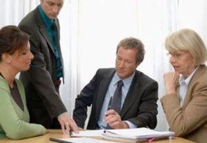 Все о созаемщиках, поручителях и заемщиках по кредиту