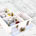 В чем разница статуса жилого помещения и статуса квартиры?