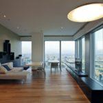 чем отличаются апартаменты от обычной квартиры - цены и налоги