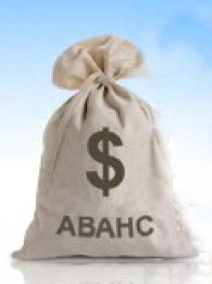 Понятия предоплата, аванс и депозит - в чем разница?