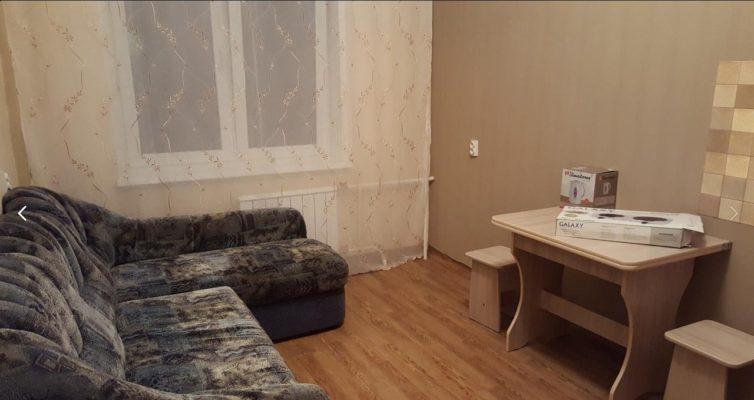 Отличие гостинки от квартиры