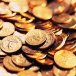 личный доход: формула расчета, определение, отличие от национального, источники