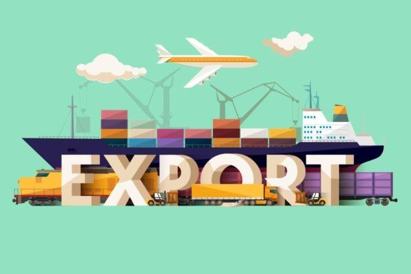 Чем отличается импорт и экспорт и что это такое - разница в понятиях