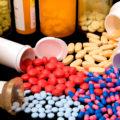 Лекарственное средство и лекарственный препарат: чем отличаются, что к ним относится, определение и виды