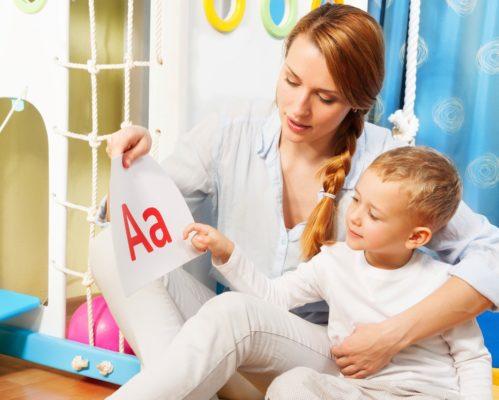азбука и алфавит в чем разница