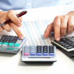 Прямые и косвенные налоги