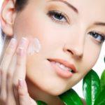 Чем отличается дневной крем от ночного крема для лица