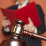 Чем отличается решение от определения суда