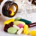 Лекарственное средство и лекарственный препарат: чем отличаются
