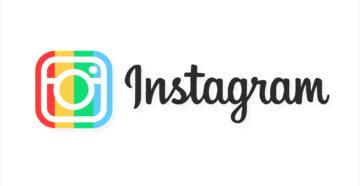 бизнес-аккаунт в Инстаграме