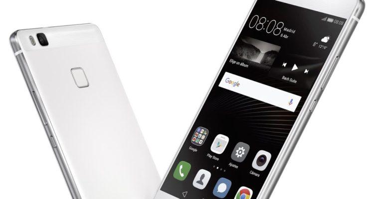 Какой смартфон лучше - Хуавей П9 или П9 лайт