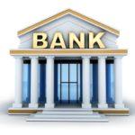 Коммерческий и государственный банк: разница, признаки