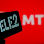 МТС или Теле2