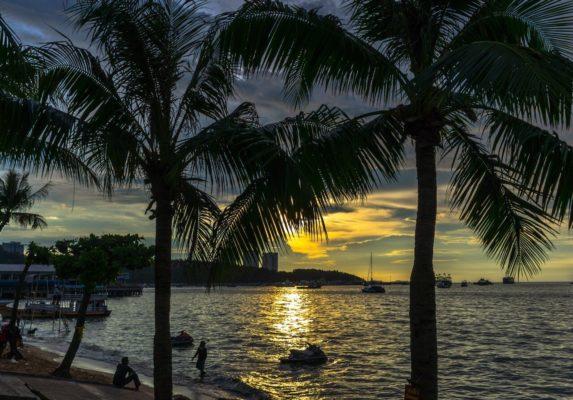 вьетнам или таиланд где лучше отдохнуть