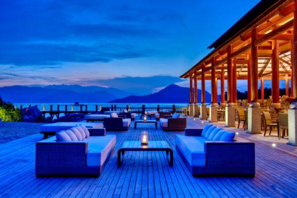 в каком городе во вьетнаме лучше отдыхать
