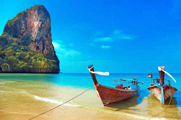 где лучше отдохнуть на Кубе: пляжный отдых