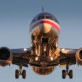 какие места лучше выбрать в самолете боинг