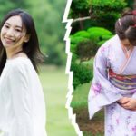Отличия Японии и Китая