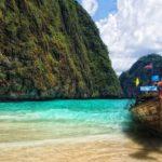 куба или таиланд что лучше