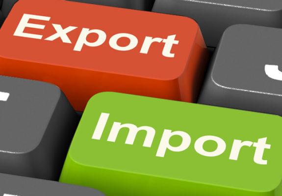 разница между экспортом импортом и реэкспортом - копия