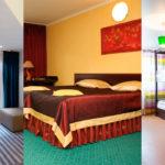 отличия хостела от отеля и гостиницы