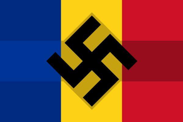 что такое нацизм и фашизм