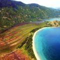 Доминикана и Гаити
