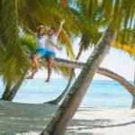 Отдых в Мексике, на Кубе или Доминикане