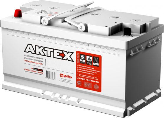 аккумулятор гибридный - отзывы