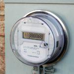 Какой счётчик электроэнергии лучше - однотарифный или двухтарифный