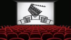 фильмы 2d и 3d - в чем разница