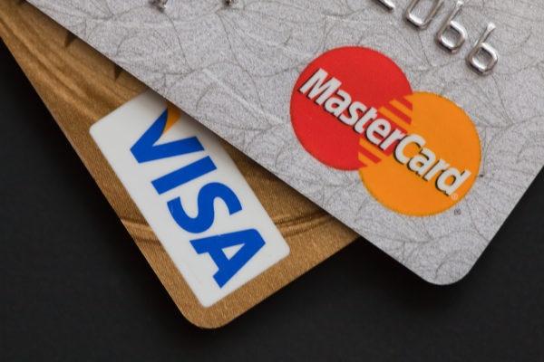 что лучше - Visa или Mastercard
