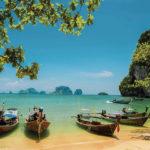 Где лучше отдохнуть - во Вьетнаме или Таиланде