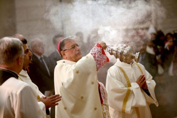 что общего у католической и православной церкви