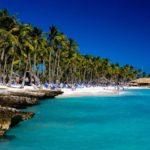 Доминикана и Гаити - какая разница между государствами