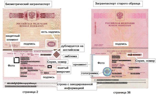 chem-otlichaetsya-staryj