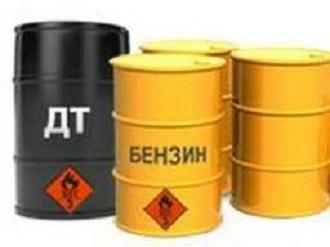 chem-otlichaetsya-dizel'-ot-benzina-i-solyarki