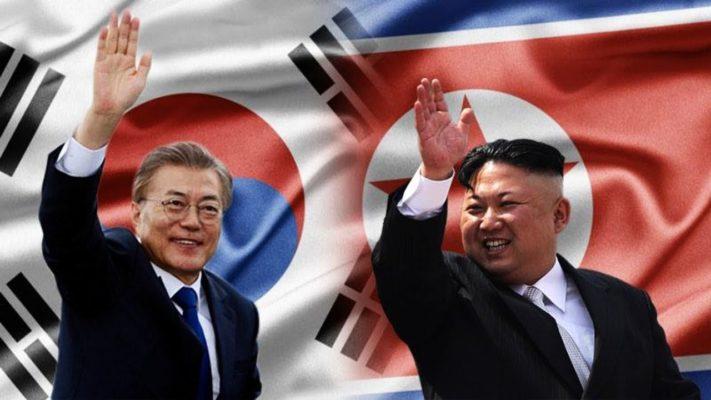 Чем отличается Северная Корея от Южной: сравнение государств, причины разделения