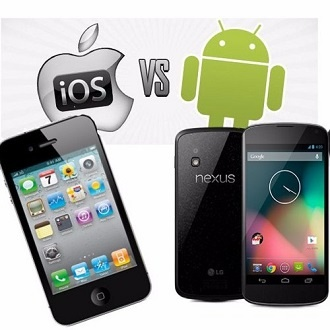 chem-otlichaetsya-ajfon-ot-smartfona