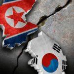 7 важных различий Северной и Южной Кореи