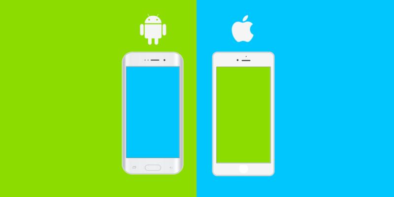 3-plyusa-i-minusa-smartfona-i-plansheta