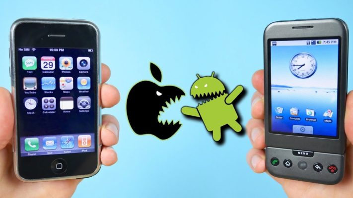smartfon-ajfon-cena